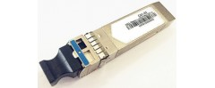 10G Bi-Directional SFP+ Fiber Optical Transceiver